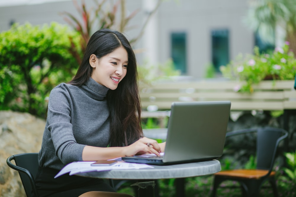 Pembukaan Lowongan Kerja Online, Media Mana yang Terbaik?