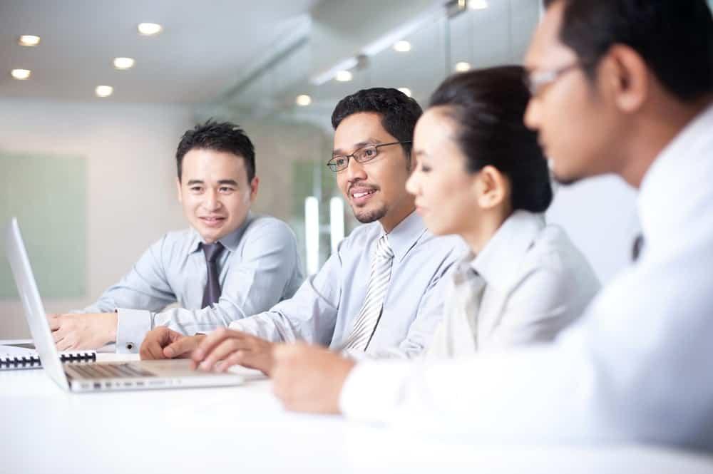 Peran Penting HRD Startup dalam Optimalisasi Perkembangan Perusahaan
