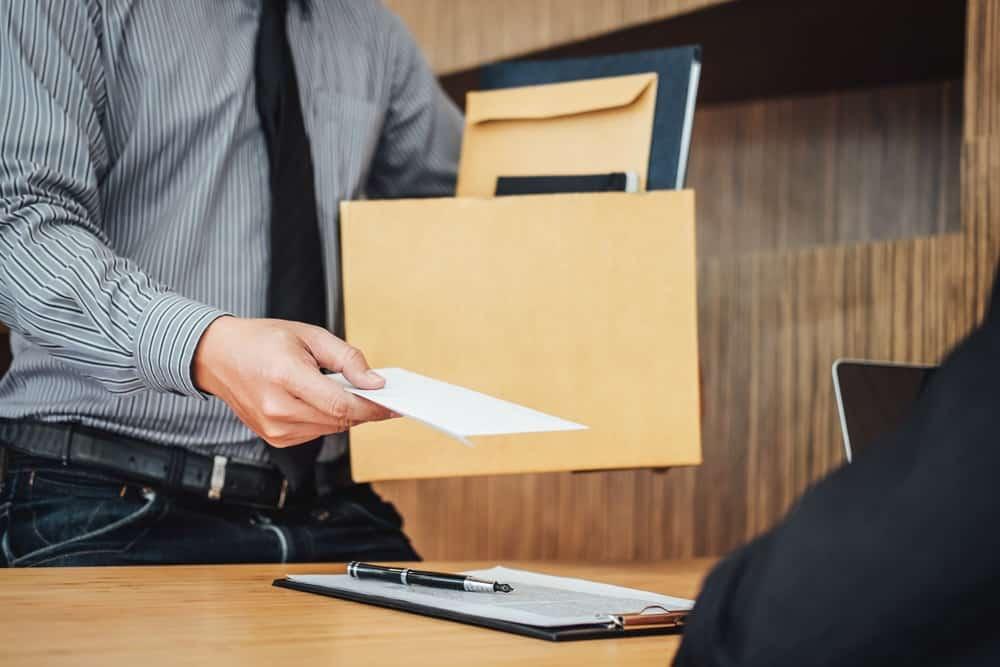 Cara Mempertahankan Karyawan yang Menjadi Aset Berharga