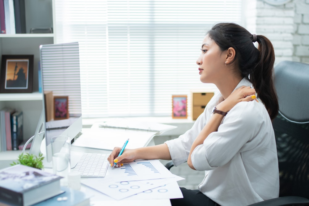 Kiat Menjaga Kesehatan Mental di Tempat Kerja untuk Meningkatkan Produktivitas