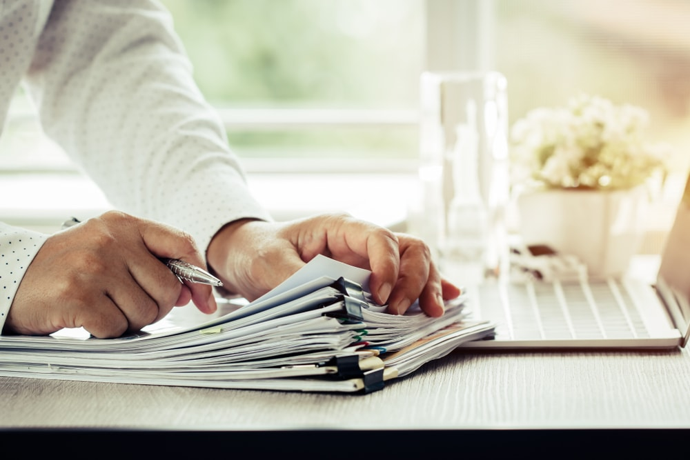 Alasan Penting Perusahaan Harus Menggunakan Absensi Online