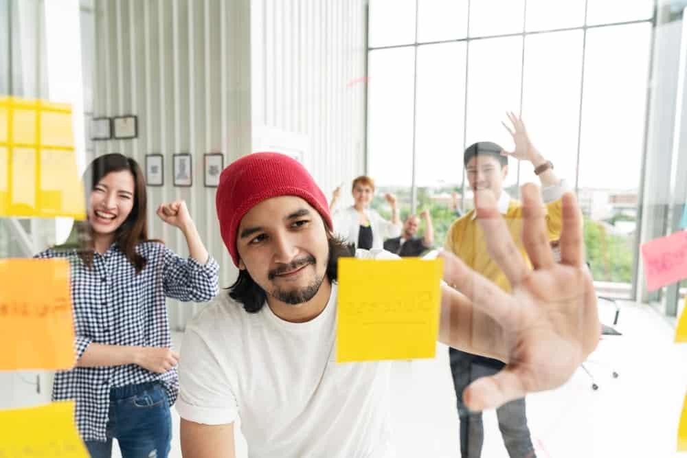 Aturan Cuti Karyawan Kontrak di Startup Company dan Informasi Penting Lainnya