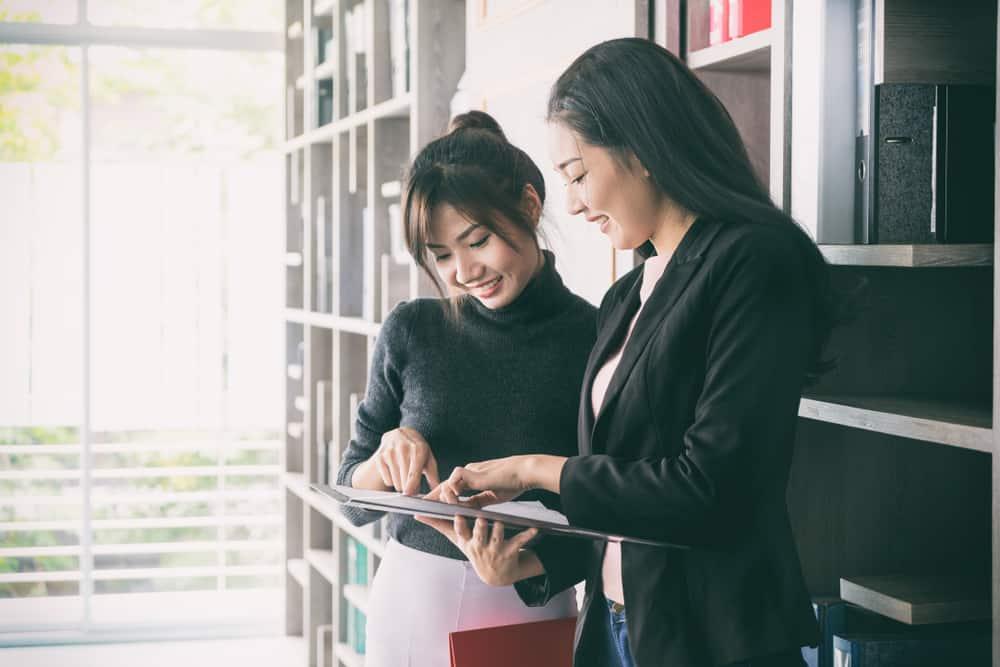 7 Langkah Meningkatkan Kinerja Karyawan Anda