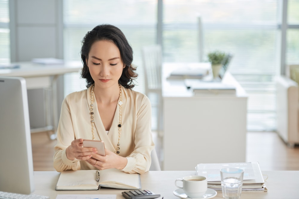 Manfaat Sinergi Absensi Online & Sistem Penggajian Karyawan