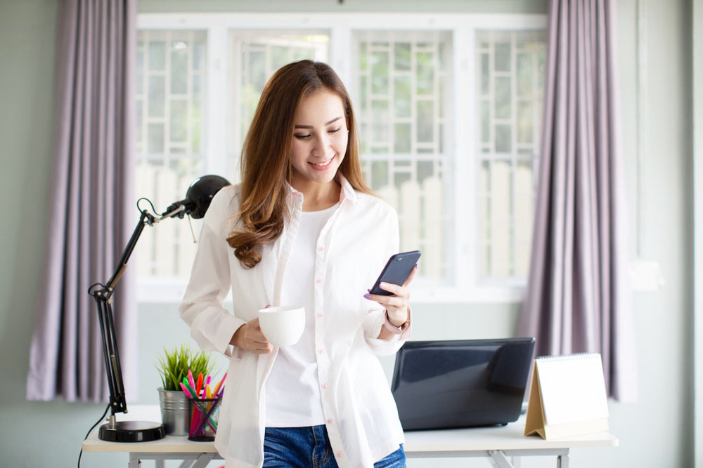 Edukasi Karyawan Anda Mengenai 4 Cara Cek Saldo Iuran BPJS Ketenagakerjaan