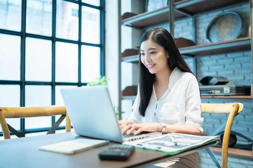 Pahami Cara Kerja Aplikasi Cuti Online Karyawan dan Dapatkan Berbagai Manfaatnya