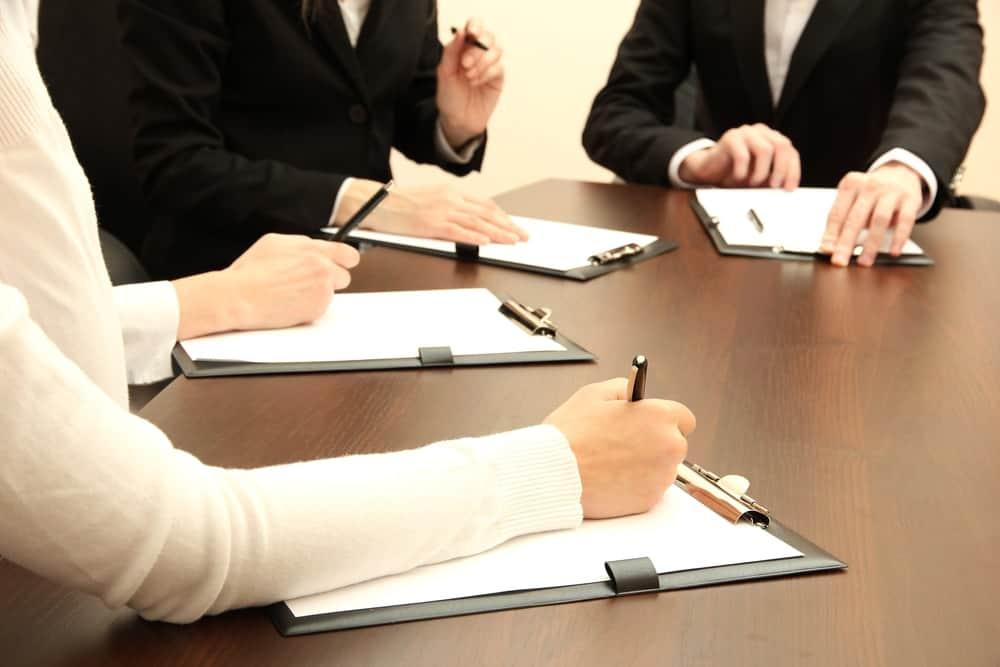 Fungsi dan Jenis Laporan HR yang Wajib Disiapkan Setiap Bulan