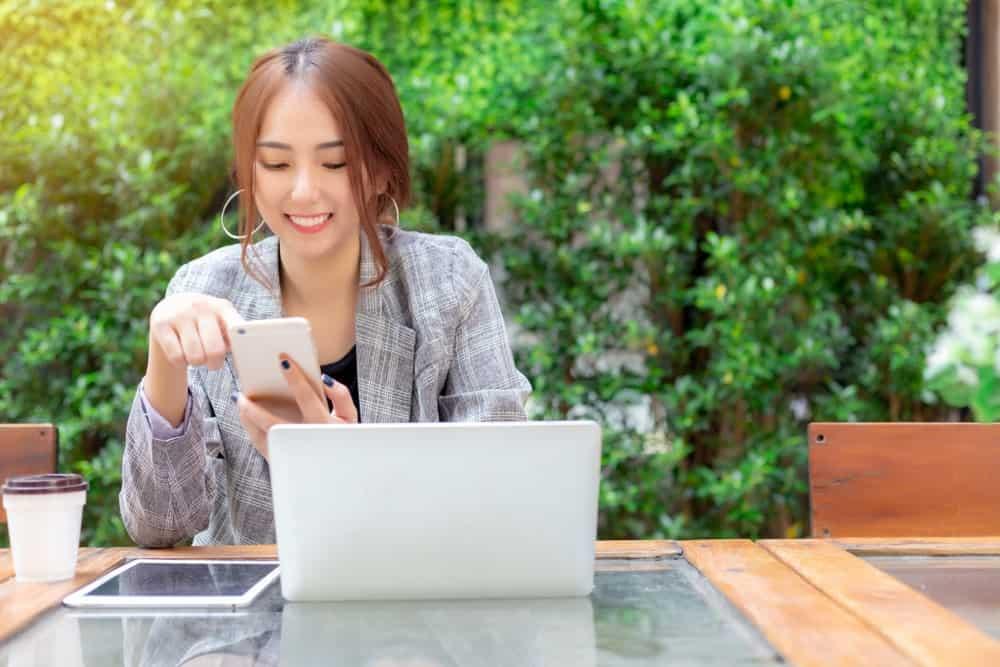 Prosedur Pengajuan Cuti Online yang Wajib Diketahui Karyawan