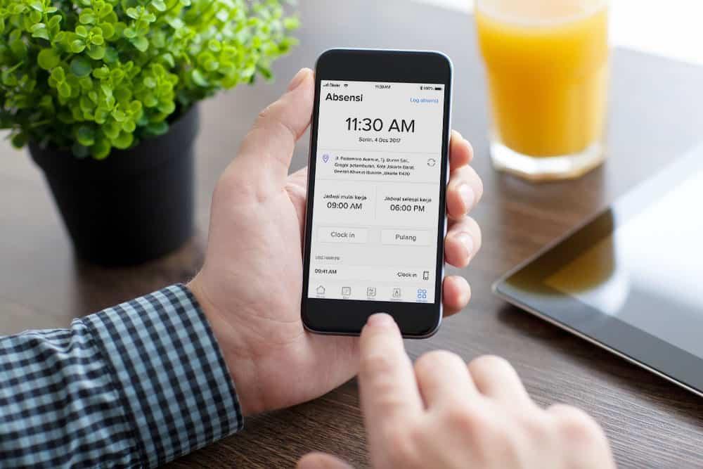 6 Alasan Penting Perusahaan Harus Menggunakan Absensi Online
