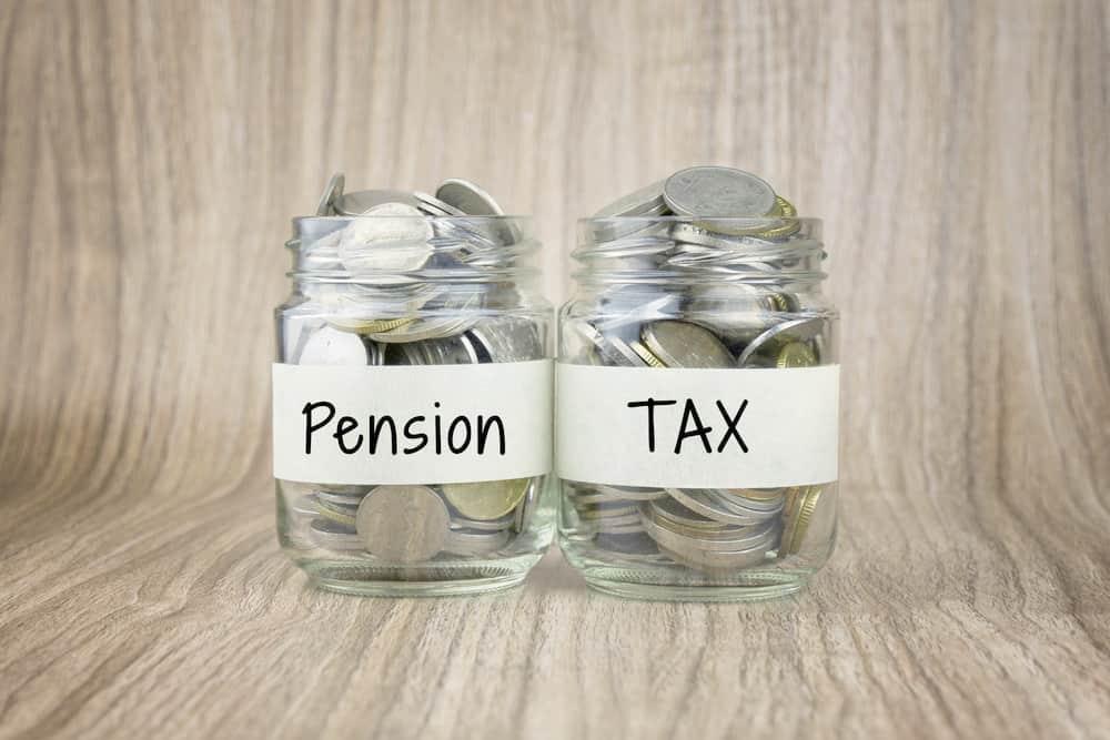 PPh 21: Ketentuan Pesangon dan Pensiun untuk Karyawan