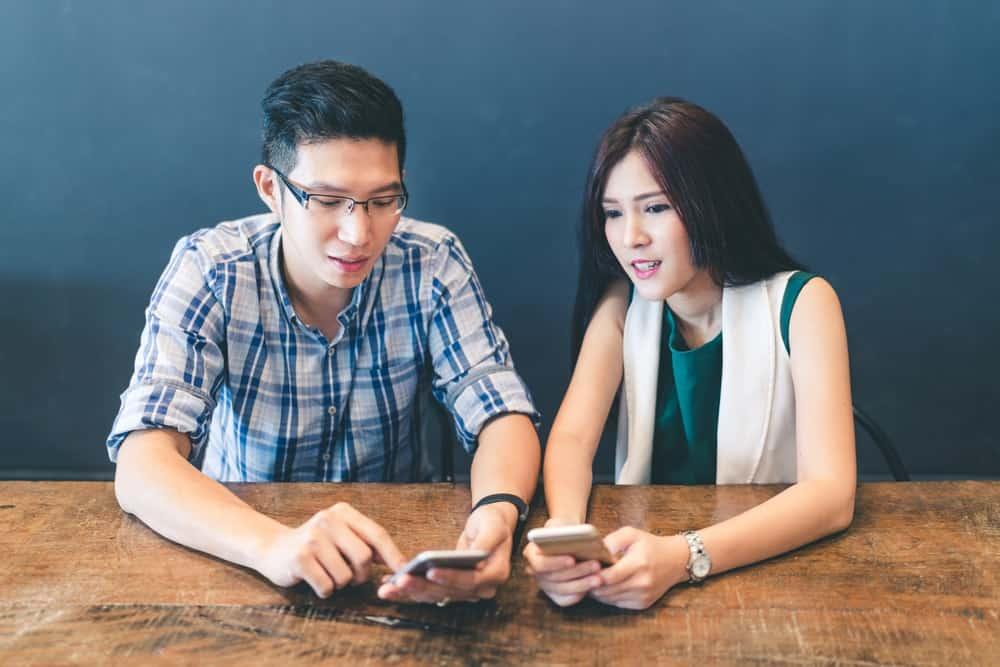 Penggunaan Aplikasi Slip Gaji pada Sistem Perusahaan Modern