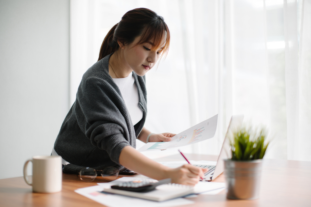 Penggunaan Software Payroll untuk Profesionalisme Perusahaan