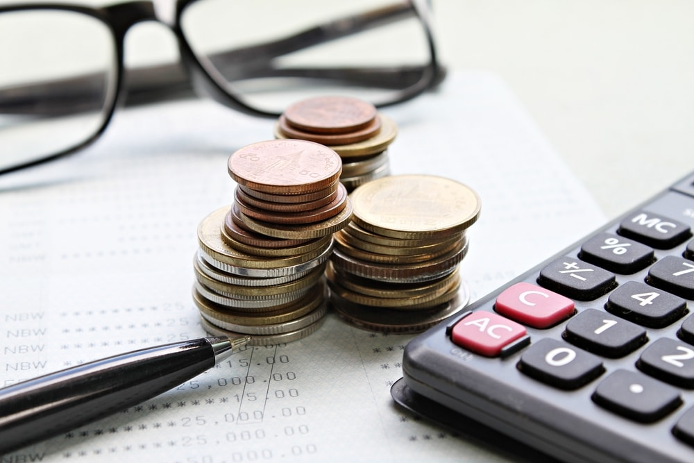 Cara Mengurus Pajak Penghasilan dari Bisnis Investasi