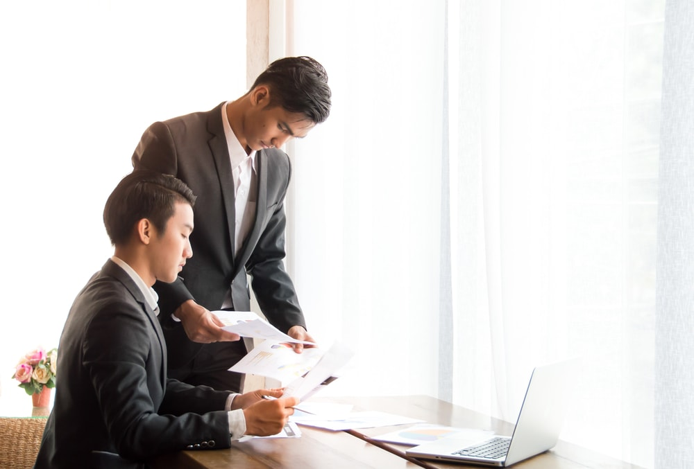 Ketahui Indikator Pengukuran Kualitas SDM dengan Bantuan HR Software Indonesia