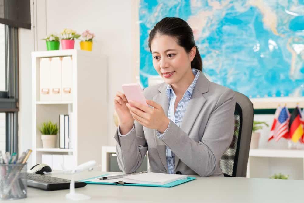 Optimalkan Penggunaan Sistem Aplikasi Cuti Online di Perusahaan