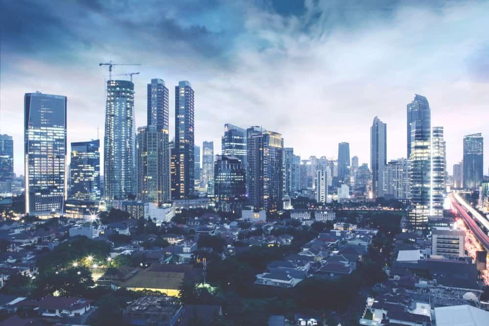Pajak Penghasilan Sebagai Kontribusi untuk Pembangunan Negara