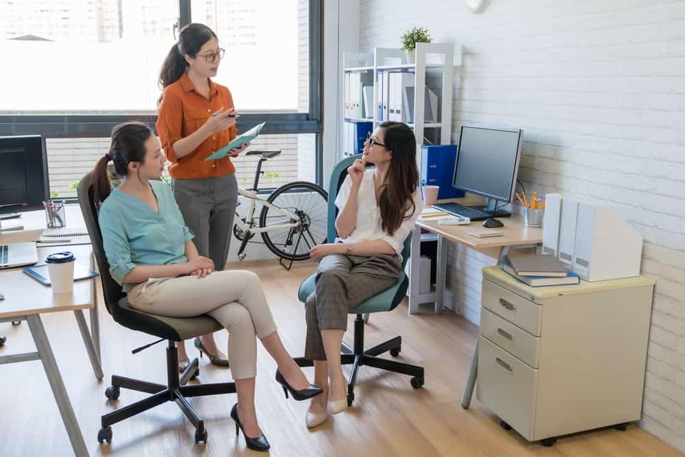 Transformasi Peran dan Fungsi HR Menjadi Tim People Operation di Perusahaan
