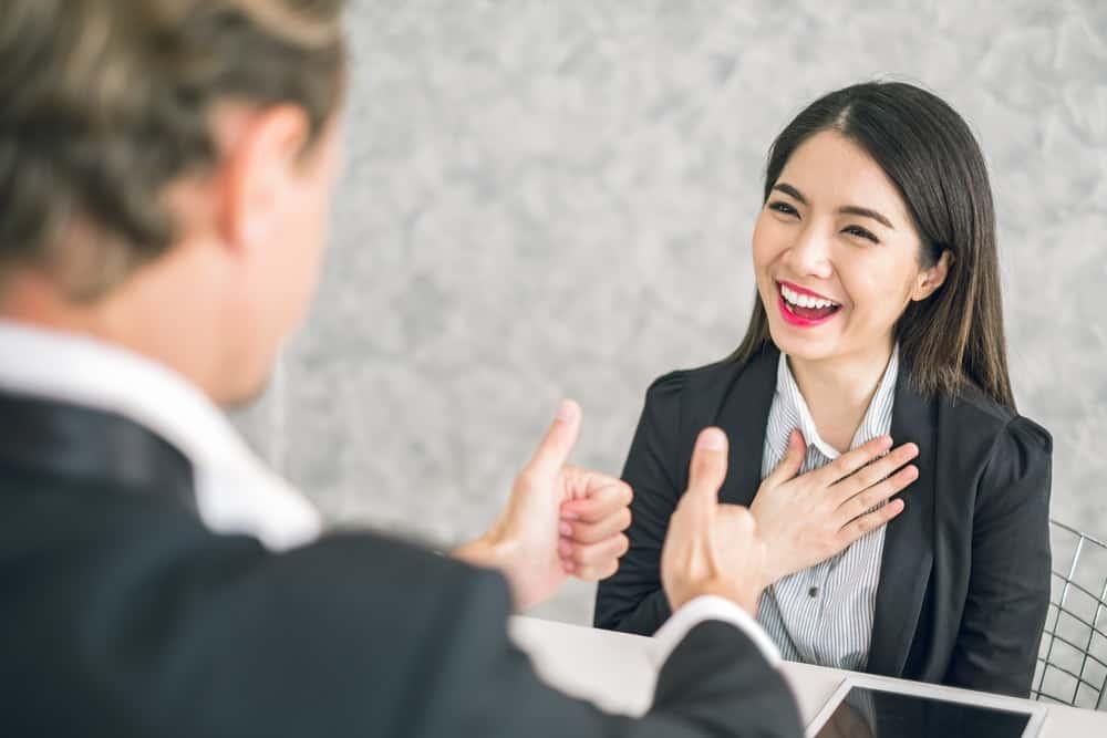 Pentingnya Surat Keterangan Kerja Bagi Karyawan