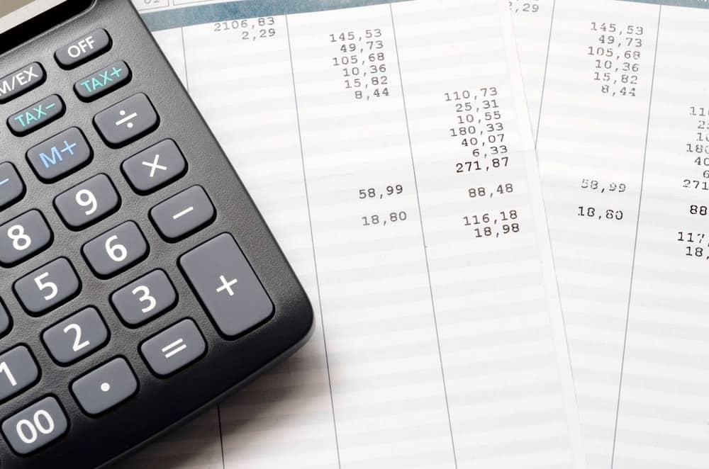Solusi Tepat Mengurangi Kemungkinan Salah Hitung Gaji Karyawan