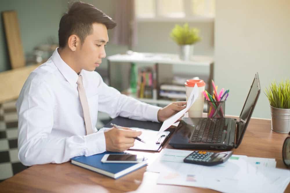 Cara Mengurus Iuran BPJS Karyawan Setelah Resign