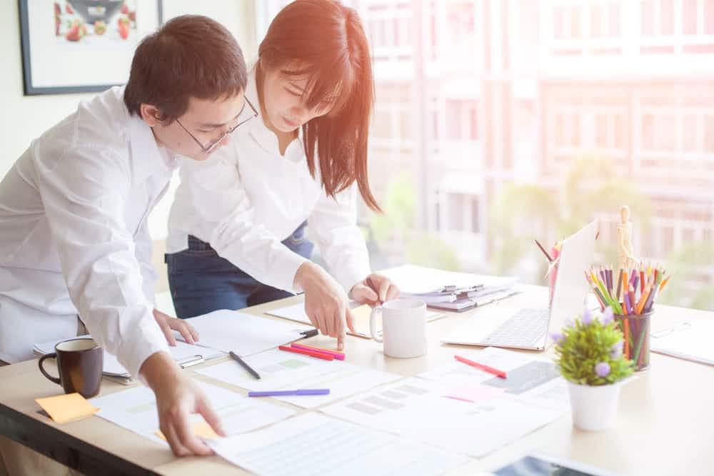 Metode Penilaian Kinerja Karyawan yang Dapat Anda Gunakan
