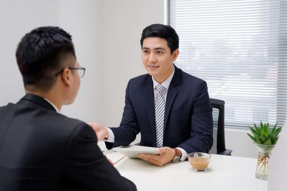 Langkah Efisien Dalam Proses Perekrutan Karyawan Berkualitas