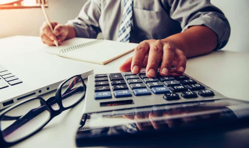Perhitungan THR Perusahaan Swasta dan Tenggat Waktunya