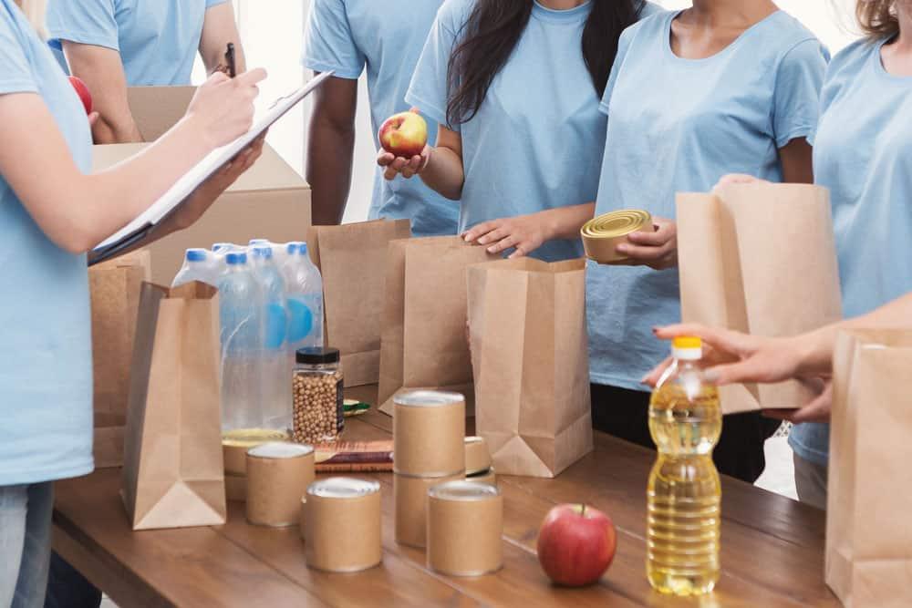 Inspirasi Kegiatan di Bulan Ramadan Bagi Perusahaan