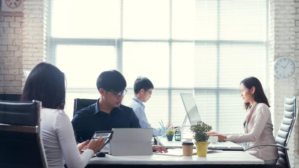 HRD Perlu Mempersiapkan Pengelolaan Hak Cuti Bersama Karyawan Secara Efektif