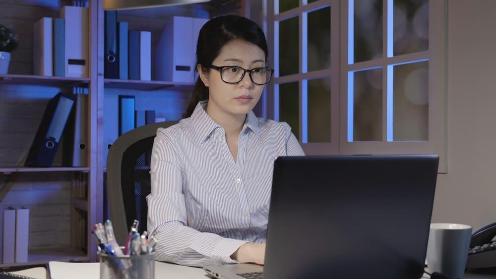 Shifting Karyawan Efektif? Siapa Takut, Begini Caranya