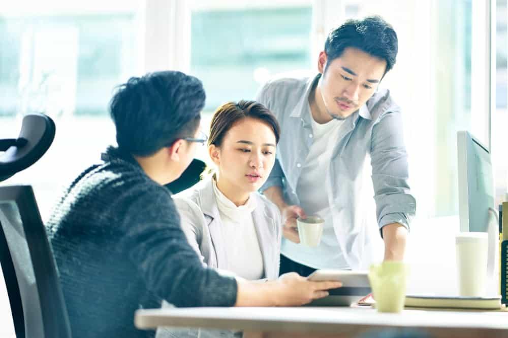 Pentingnya Penggunaan Software HRD untuk Perusahaan Skala Besar Maupun Kecil
