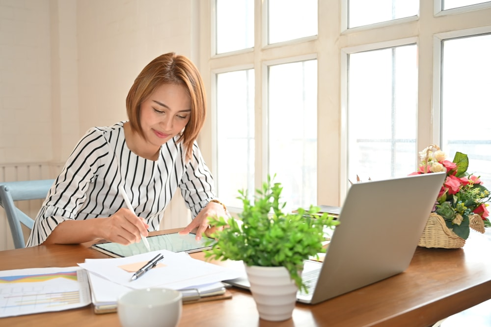 Tips Menghadapi Libur Lebaran dengan Nyaman & Aman Bagi Karyawan