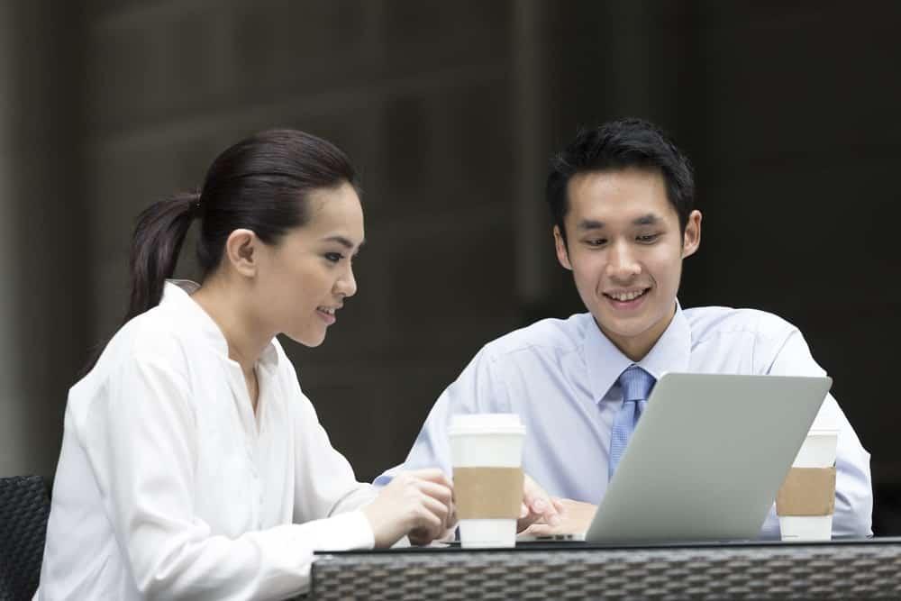 Alasan Mengapa Teknologi HRD Wajib Dipahami Untuk Meningkatkan Produktivitas