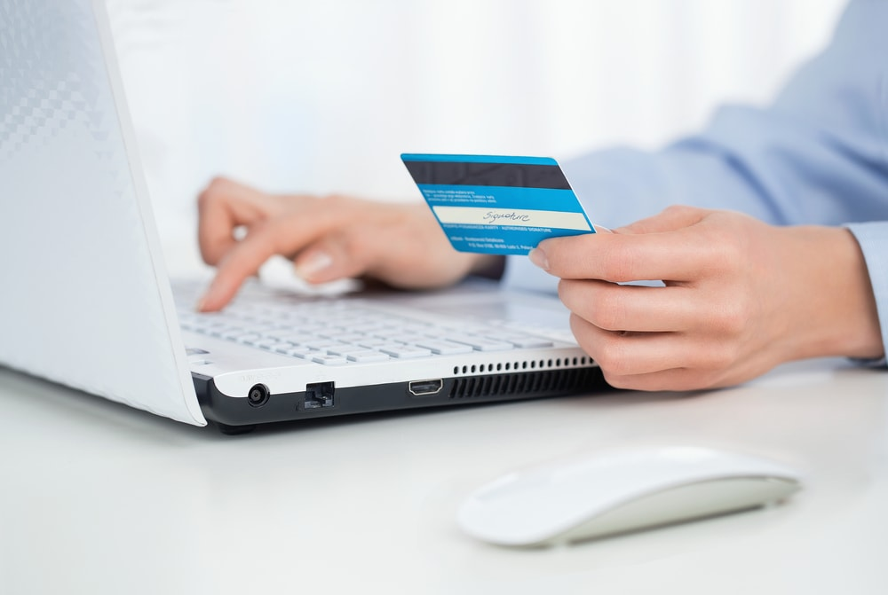 Keuntungan Menggunakan Layanan Payroll untuk Gaji Karyawan