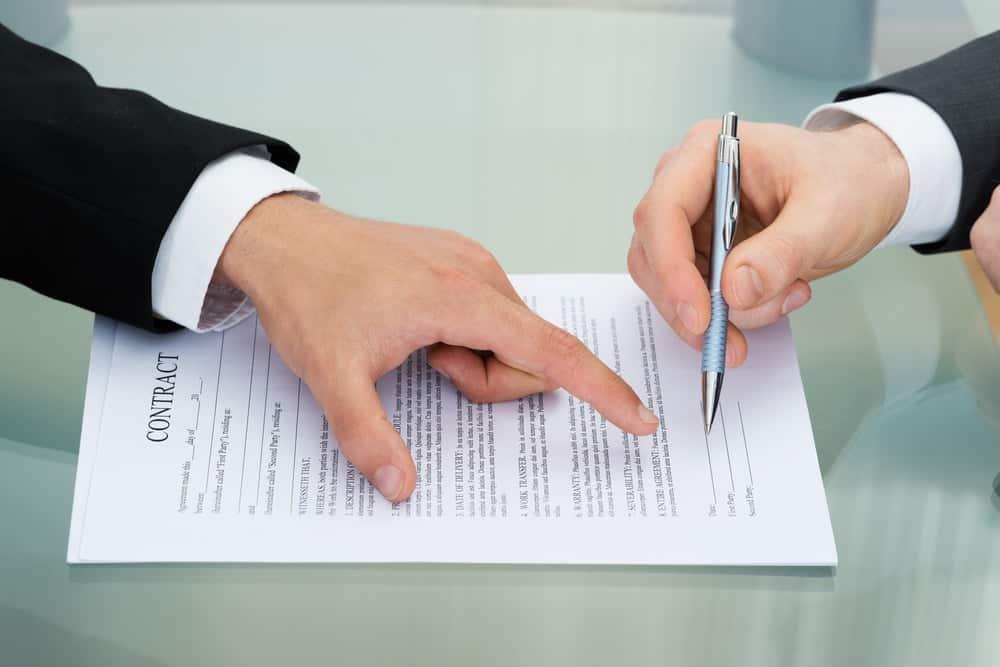 Hak Cuti Karyawan dalam Undang-Undang Ketenagakerjaan