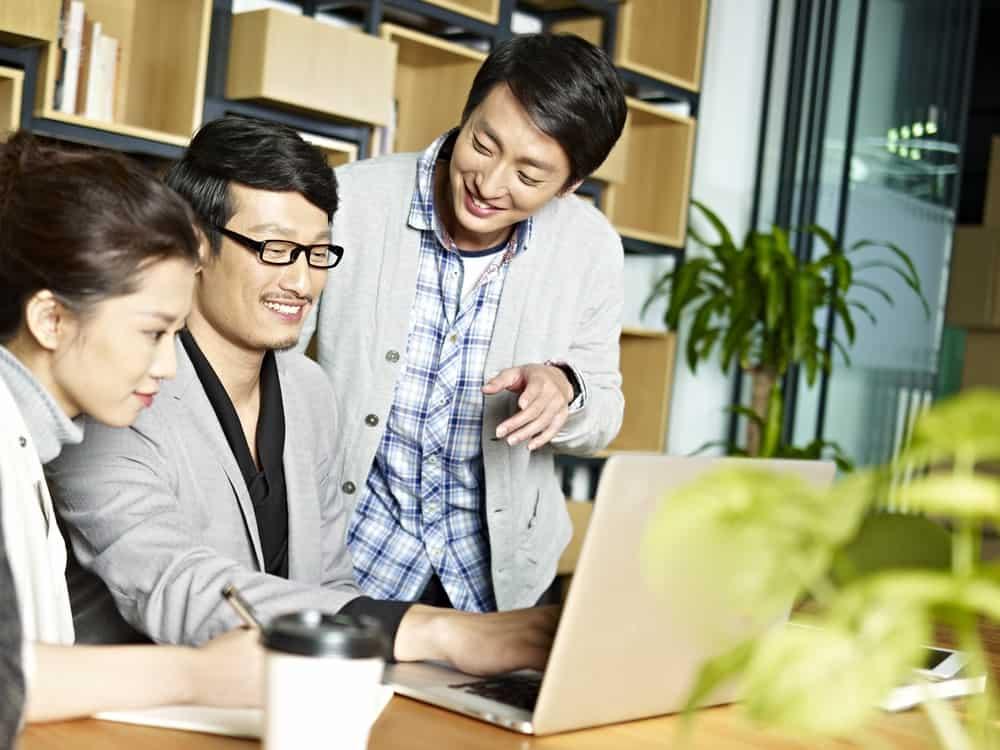 Tim HR Modern Wajib Menggunakan Aplikasi HRD yang  …
