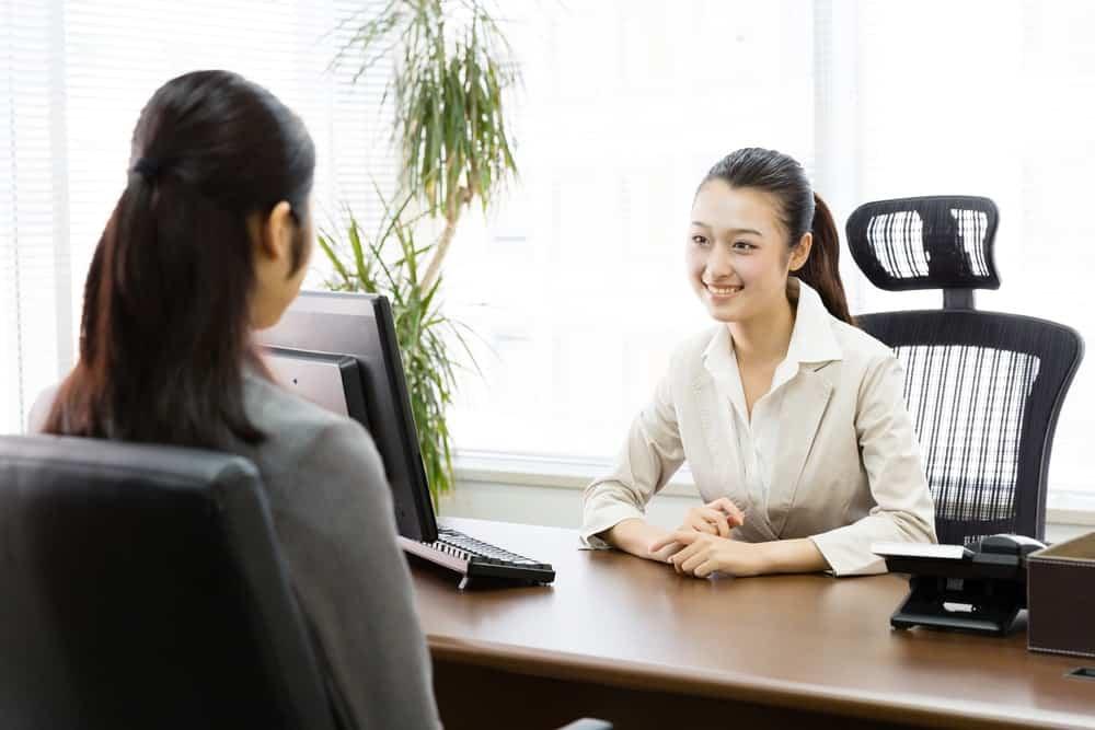 Sikapi Karyawan Mangkir dengan 5 Cara Ini