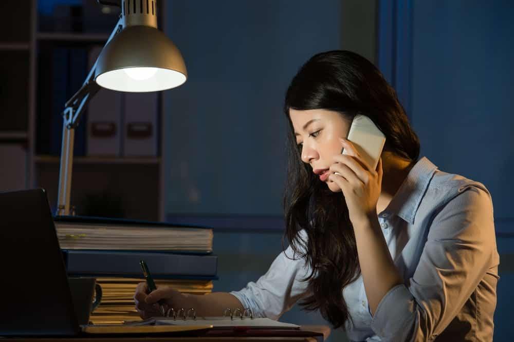 Peraturan Pembagian Shifting Karyawan yang Harus Dipatuhi