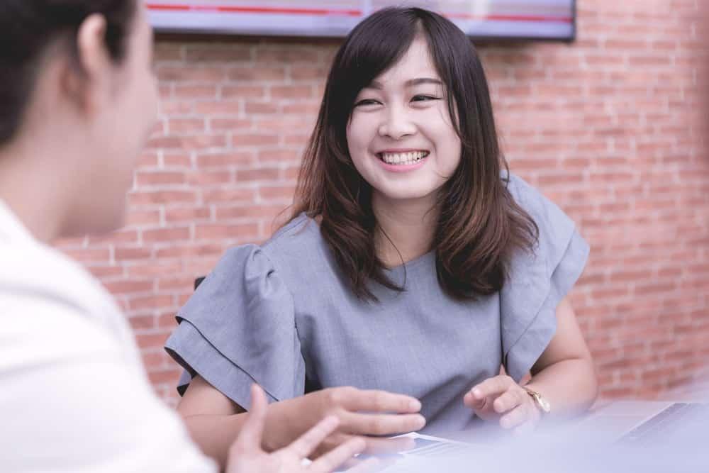 Strategi Pengembangan Potensi Kinerja SDM Melalui Program Pelatihan Karyawan