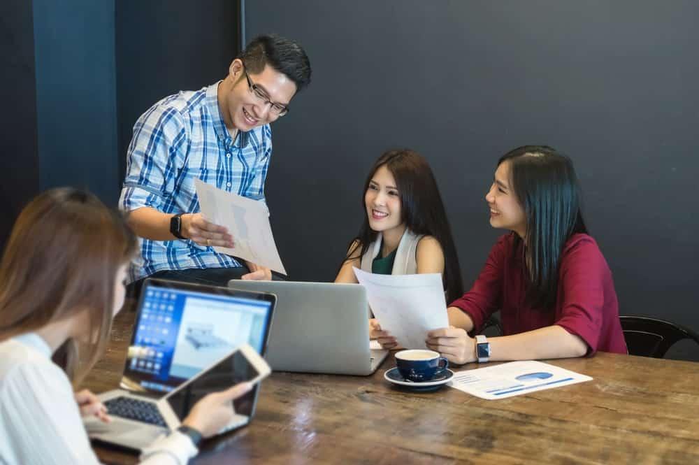 Tips & Trik Jitu Agar Karyawan Tetap Produktif di Bulan Ramadan