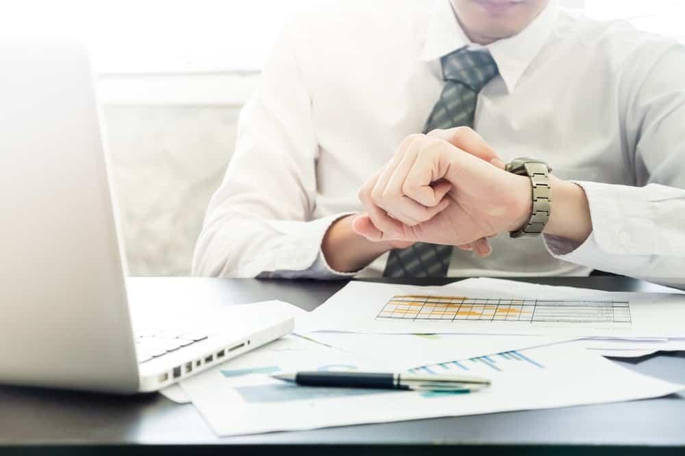 Urgensi Manajemen Sumber Daya Manusia di Setiap Perusahaan