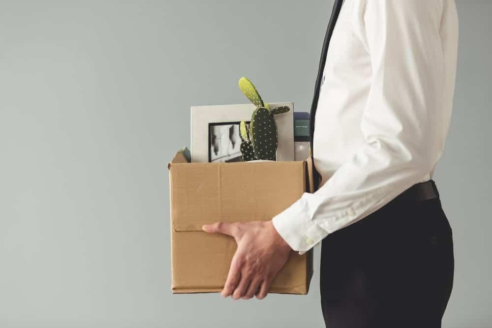 Ketentuan Cuti Sakit Karyawan Yang Sesuai Dengan Peraturan Perundang-undangan