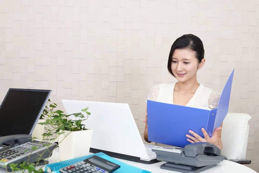 5 Manfaat Sistem Aplikasi Karyawan yang Terintegrasi