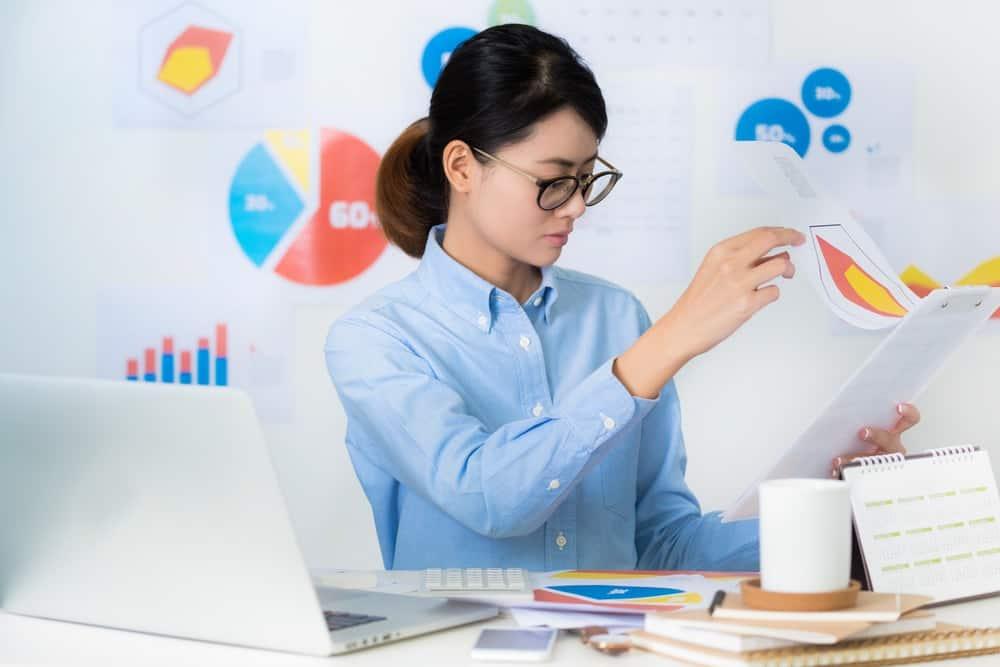 Kelola Cuti Karyawan Demi Efektivitas Kinerja Perusahaan
