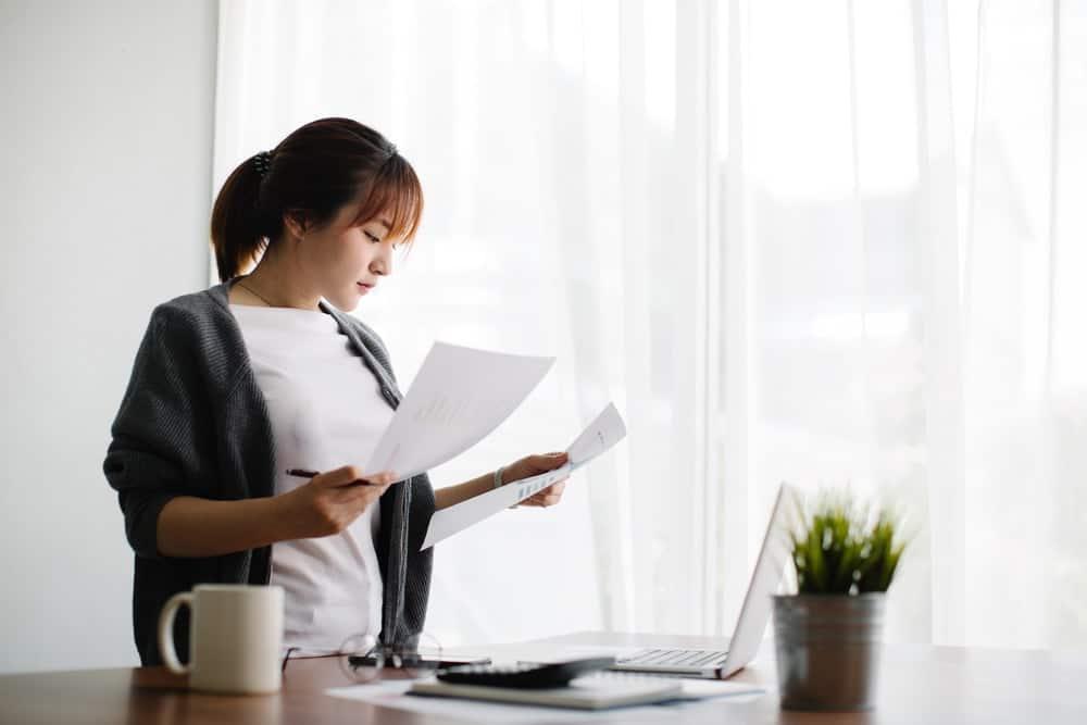 Software Payroll Karyawan yang Sering Digunakan Perusahaan
