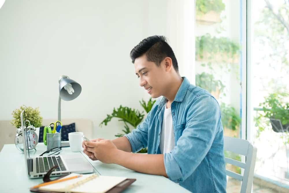 Penjelasan Tugas HR Manager dan Perannya di Perusahaan