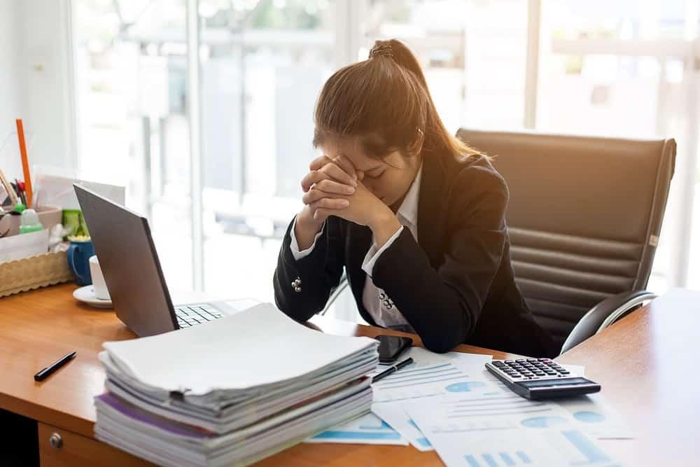 Solusi Menghadapi Sikap Manajer yang Kurang Baik