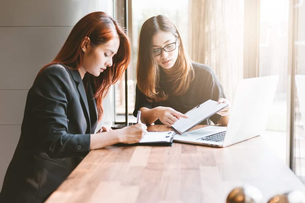 5 Hal yang Harus Diperhatkan Ketika Karyawan Resign