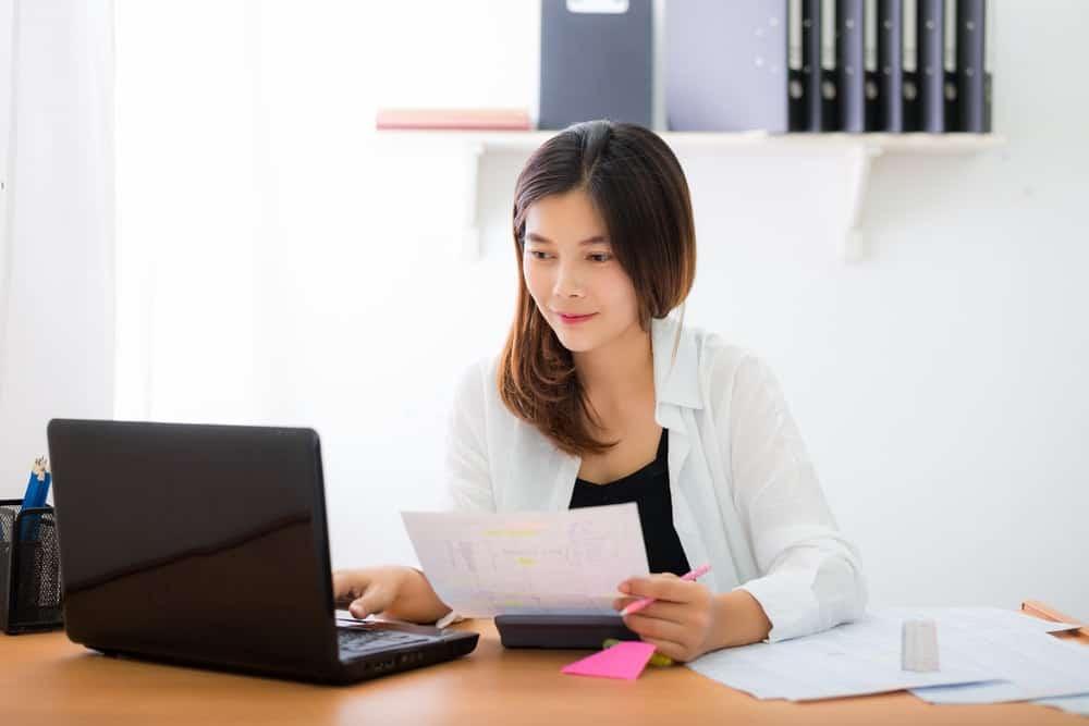 Sistem Aplikasi HR yang Dapat Membantu Kerja Admin HRD