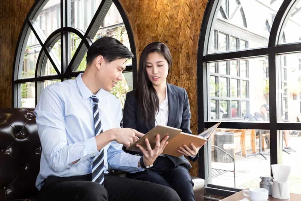 Tips Perekrutan Karyawan Melalui Media Sosial